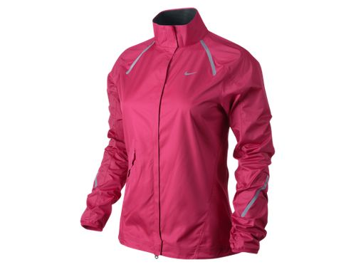 Similiar Women's Best Winter Running Jacket Keywords